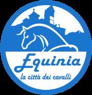 ASD equinia Logo